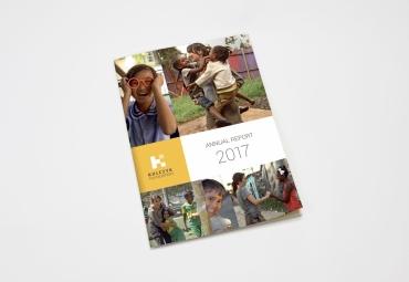 Kulczyk-annual-raport-1