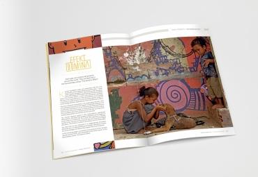 Kulczyk-annual-raport-3