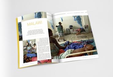 Kulczyk-annual-raport-4