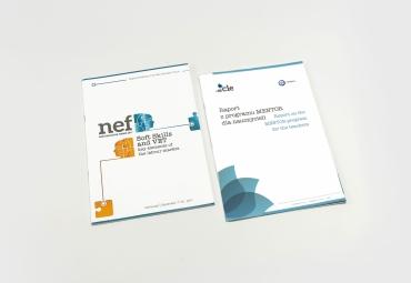 NEF-katalogi-okladki-1