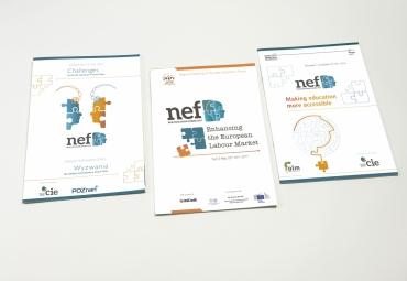NEF-katalogi-okladki-2