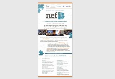 NEF-newsleter-3