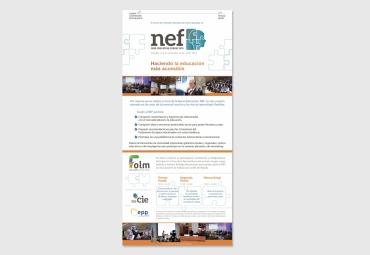 NEF-newsleter-4