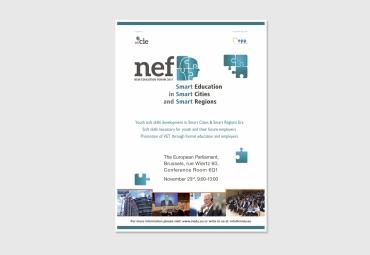NEF-plakat-zaproszenie-8