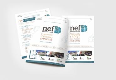 NEF-program-6