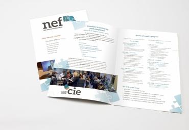 NEF-program-7
