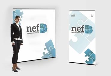 NEF-wall-9