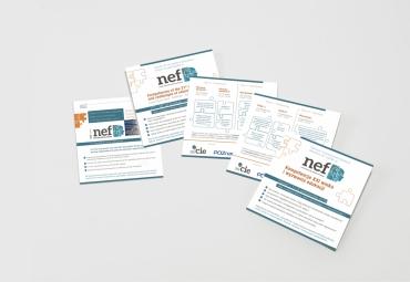 NEF-zaproszenia-5