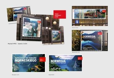norwegia-bilboardy-4