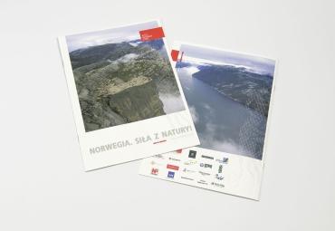 norwegia-katalog-1