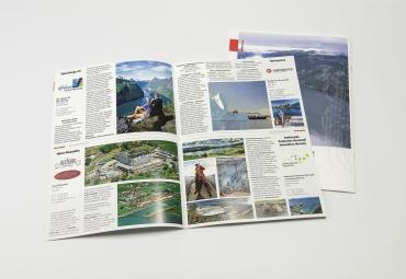 norwegia-katalog-2