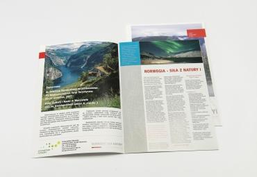 norwegia-katalog-3