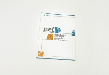 1-NEF-katalog-1