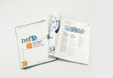 1-NEF-katalog-2