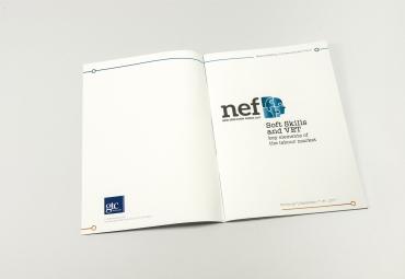 1-NEF-katalog-3