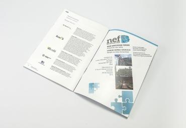1-NEF-katalog-6