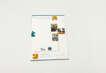 1-NEF-katalog-7