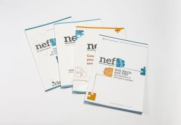 NEF-katalogi-okladki-8
