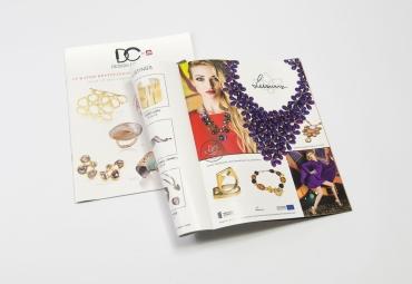 Lewanowicz-reklama-1