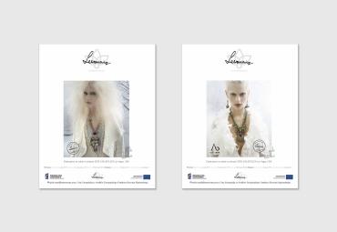 2-Lewanowicz-reklama-prasowa-1