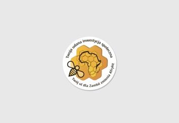 Kulczyk-miod-logo-akcji-6