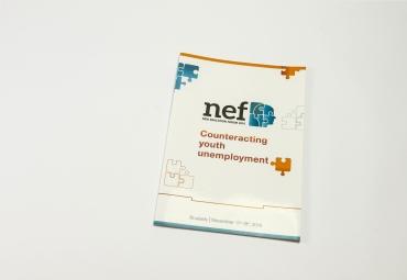 2-NEF-katalog-1