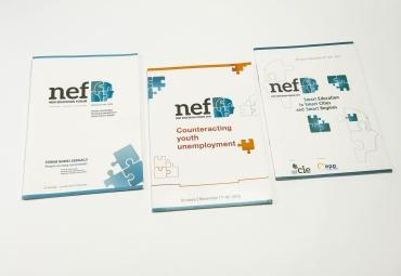 NEF-katalogi-okladki-6