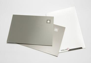 Volta-katalog-1
