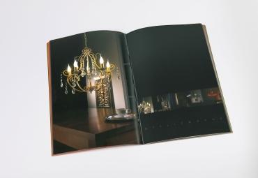 Volta-katalog2-11