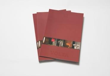 Volta-katalog2-8