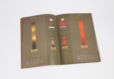 Volta-katalog2-9