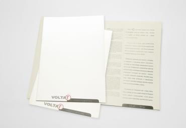 Volta-ulotka-3
