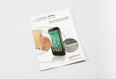 Smart-Mobile-ulotkaA3-1