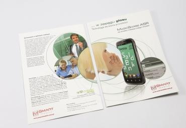 Smart-Mobile-ulotkaA3-2