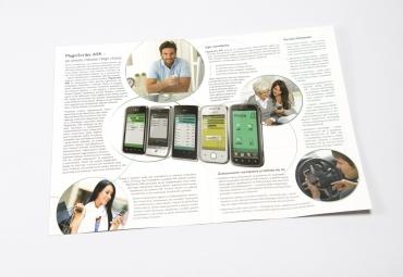 Smart-Mobile-ulotkaA3-3