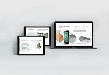 smart-mobile-prezentacja-5