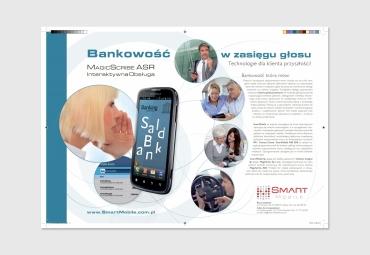 smart-mobile-reklama-prasowa-4