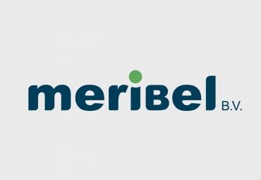 D-006-Meribel-logo