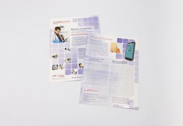 smart-mobile-ulotka-2