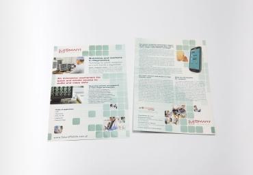 smart-mobile-ulotka-4