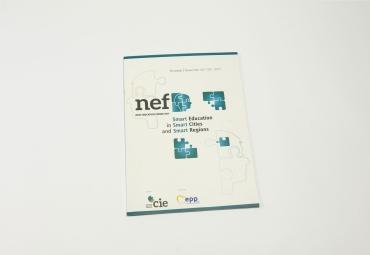 3-NEF-katalog-1