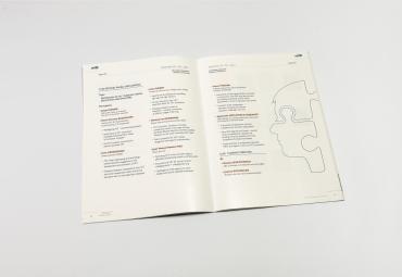 3-NEF-katalog-2