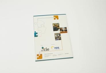 3-NEF-katalog-5
