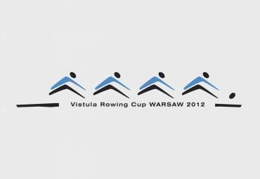 D-003-Vistula_Rowing_Cup-logo