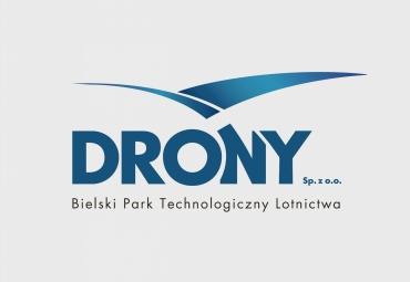 D-005-Drony-logo