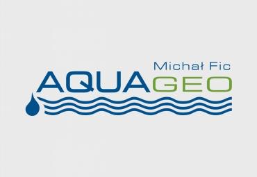 D-007-AquaGeo-logo