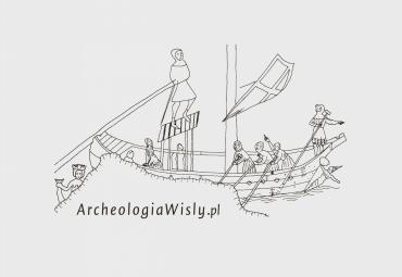 D-008-ArcheologiaWisly-logo