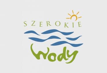 D-009-SzerokieWody-logo