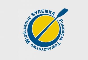 D-010-Syrenka-logo