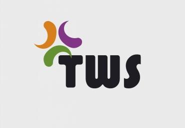 D-010-TWS-logo
